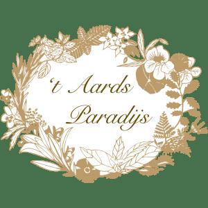 t Aards Paradijs