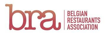 Belgian Restaurants AssociationBelgian Restaurants Association
