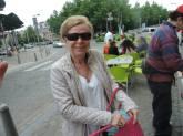 Dégustation de bon sens Liège juin 2014 (25)