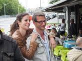 Dégustation de bon sens Liège juin 2014 (28)