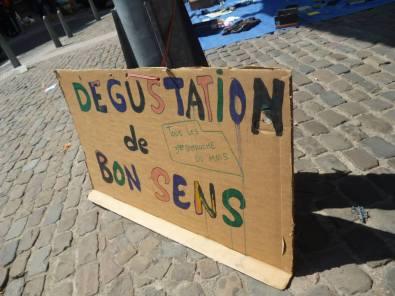Dégustation de bon sens Liège juin 2014 (7)