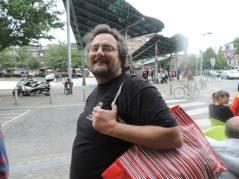 Dégustation de bon sens Liège juin 2014 (89)