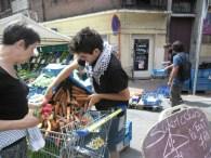 Degustation de bon sens Juillet 2013 (20)