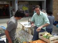 degustation de bon sens Juillet 2013 (7)