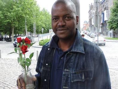 Photos dégustation de bon sens mai 2014 Liège (42)