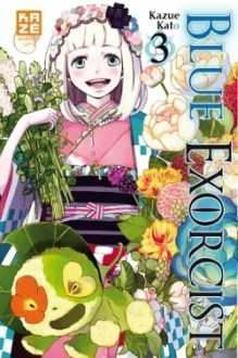blue-exorcist,-tome-3-166166-250-400