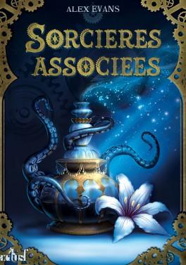 sorcieres-associees-883890-264-432