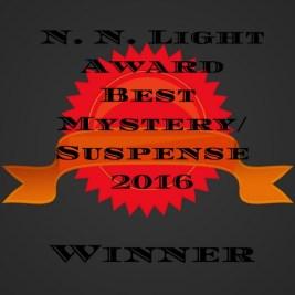 nnl-award-mystery-suspense-winner