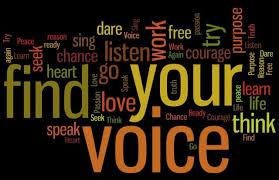blogging-voice-3