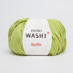 Katia Mini Washi 215