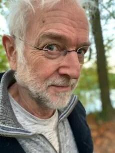 Peter-Oostelbos-depressie-expert-spreker-coach