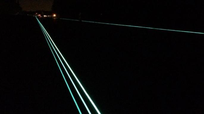 N329_nighttime
