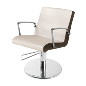 chaise de chaise de coiffure italienne jade styling chair salon equipment italienne jade styling chair salon equipment