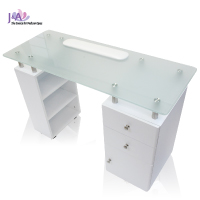 glass-top-nail-table-white.jpg