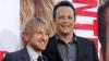 Wedding Crashers Sequel With Vince Vaughn And Owen Wilson In The Works Klbj Am Austin Tx