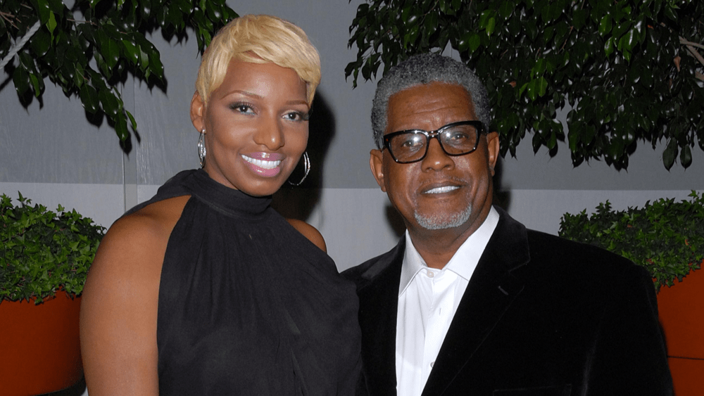 Cast member nene leakes, has died from colon cancer. Cg3rs7bciasbwm