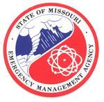 Ronald Reynolds Director State Emergency Management Agency