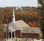 Friendly Baptist Church in Branson
