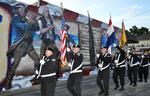(Photo by Nicole Rodriguez: Vietnam Veterans of America Chapter 913)