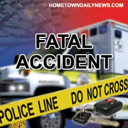 fatal-accident-009