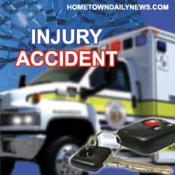 Injury-Accident-002