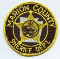 ARAMarion-County-Sheriff001-nggid045040-ngg0dyn-200x0x100-00f0w010c011r110f110r010t010