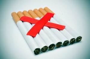 no-smoking-ban_740331