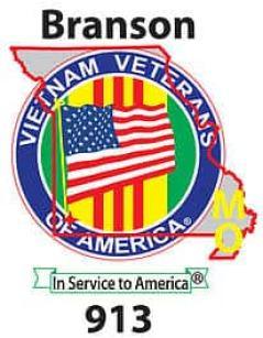 vietnam Veterans of America Chapter 913