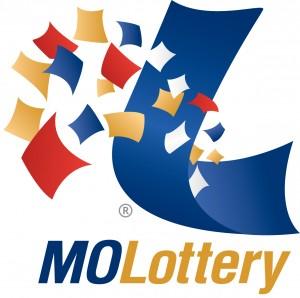 Missouri-Lottery-Logo