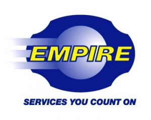 Empire-Electric