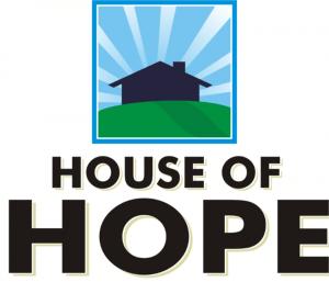 House of Hope- Harrison