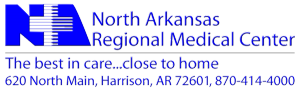 NARMC logo