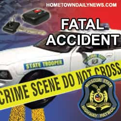 fatal-accident-004