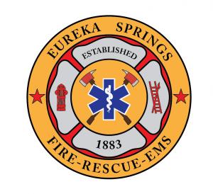 Eureka Springs Fire EMS