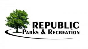 Republic parks and rec