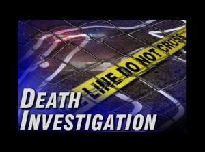 090406071743_death-investigation