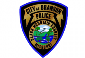 Branson Police