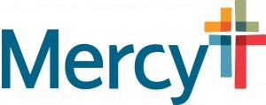 Mercy_Hospital_Berryville_1453265