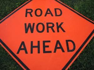 road_work