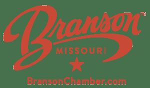 Branson Chamber 2016 Logo