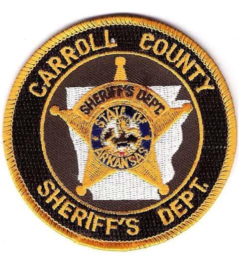 Carroll County Sheriff Seeks Info in Outpost Burglary