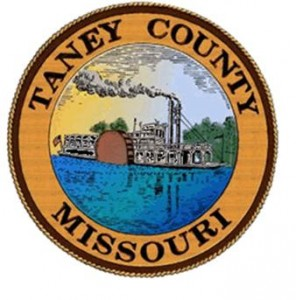 Taney Co. Logo 2