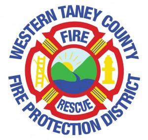 Western logo sep 2015