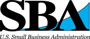 sba-logo-08.11.14-a