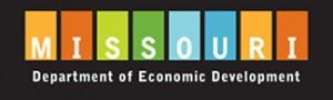 Missouri-DED-Logo