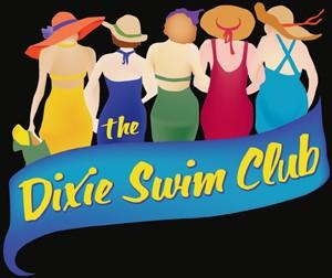 Dixie_Swim_Club1