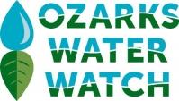 OzarksWaterWatch-Resized