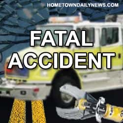 fatal-accident-001