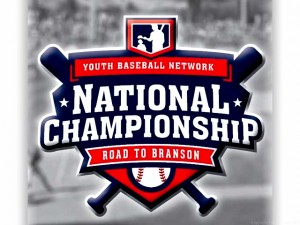 Youth-Baseball-Network-National-Championship-Logo