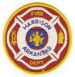 normal_Harrison_AR